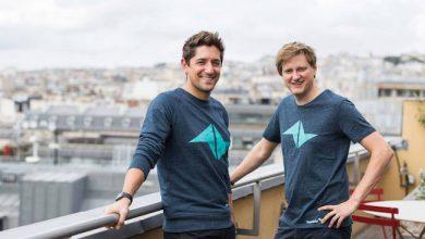 Photo de Teamleader lève 18,5 millions d'euros pour simplifier le quotidien des TPE et PME en Europe