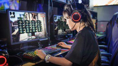 Photo de Se faire une place dans le eSport, le pari sur l'avenir des éditeurs de  jeux vidéo