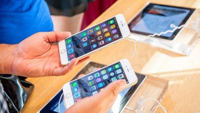 Photo de Comment le Normand Remade veut profiter de l'essor du marché des smartphones reconditionnés