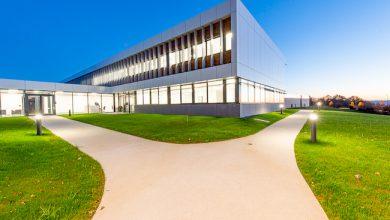 Photo de Isorg lève 24 millions d'euros pour l'industrialisation de sescapteurs en électronique imprimée