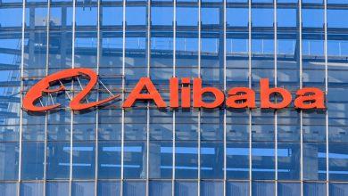 Photo de Alibaba s'allie à MegaFon et Mail.ru pour décupler sa force de frappe en Russie