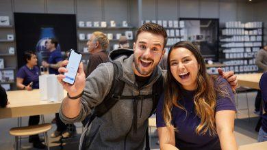 Photo de Après l'iPhone à 1 000 dollars, Apple proposera-t-il un modèle encore plus cher ?