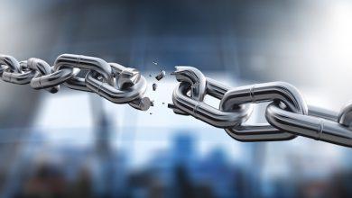 Photo de L'intelligence artificielle pourrait augmenter la fracture numérique