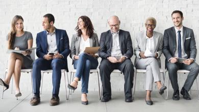 Photo de Accélération des évolutions métiers: remettre son employabilité et celle de ses collaborateurs au cœur des préoccupations