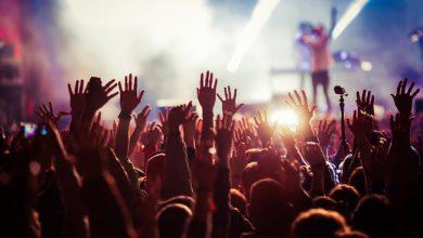 Photo de Arenametrix lève 2,5 millions d'euros pour optimiser le remplissage des lieux de spectacle