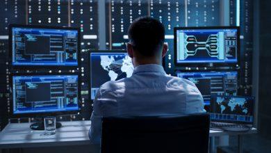 Photo de [INSIDERS] La propriété intellectuelle, cible de prédilection des cyberattaques chinoises