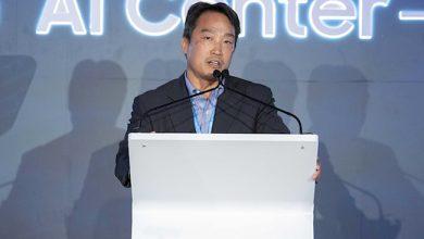 Photo de Samsung ouvre un centre de recherche à New York pour mettre l'intelligence artificielle au service de la robotique