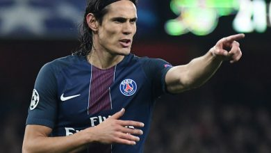 Photo de [INSIDERS] Le PSG lance sa propre cryptomonnaie