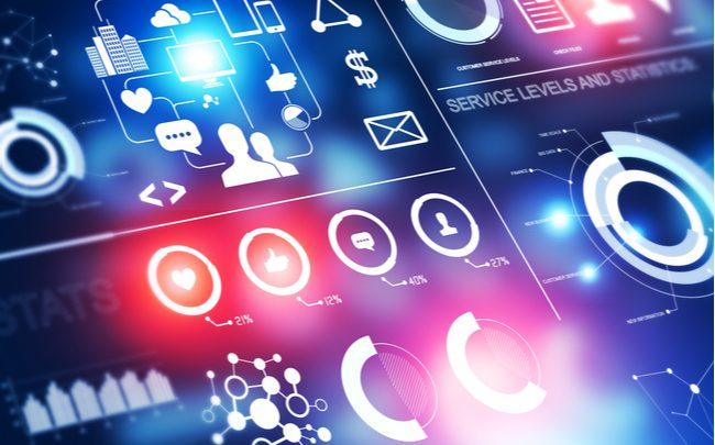 Data Marketing Emarsys