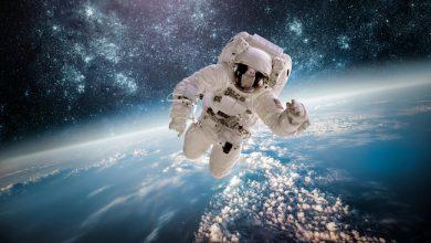 Photo de Conquête spatiale : vers l'infini et au-delà !