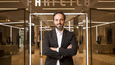 Photo de Luxe: comment Farfetch a réussi son introduction en Bourse