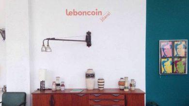 Photo de LeBonCoin se lance dans le paiement en ligne pour contrer Airbnb