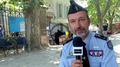 Photo de Les armes numériques de la gendarmerie pour élucider les affaires criminelles