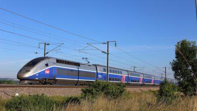 Photo de La SNCF veut faire rouler des trains autonomes dès 2023
