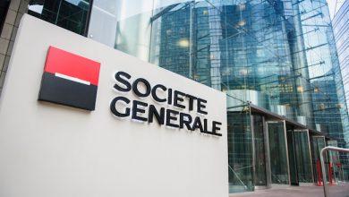 Photo de Société Générale met la main sur la FinTech Treezor