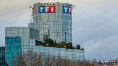 Photo de TF1, France Télévisions et M6 s'allient dans la vidéo programmatique