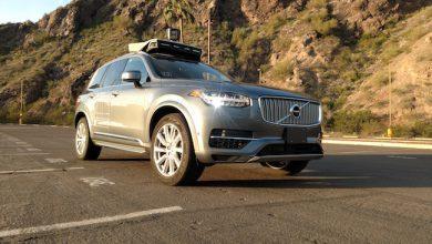 Photo de Comment la conduite autonome va sauver des millions de vies
