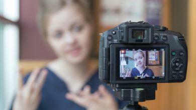 Photo de La SACD s'allie à YouTube pour lancer un studio vidéo