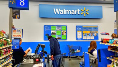Photo de Walmart s'empare de l'Israélien Aspectiva pour mieux concurrencer Amazon