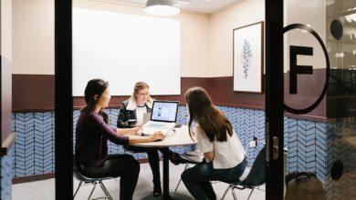 Photo de Pour rendre ses espaces de coworking plus attractifs, WeWork s'offre Teem pour 100 millions de dollars