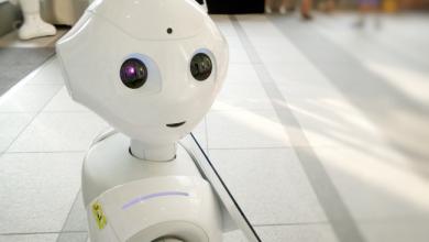 Photo de Comment me préparer à l'arrivée de l'intelligence artificielle dans mon organisation ?