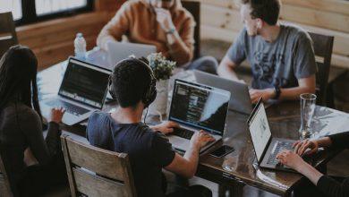 Photo de Wild Code School, 3 millions d'euros pour étendre son réseau d'écoles dédiées aux métiers du numérique