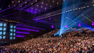 Photo de Microsoft experiences18: l'événement de l'intelligence numérique à ne pas manquer
