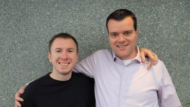 Photo de Logiciel libre: la startup GitLab lève 268 millions de dollars pour se renforcer avant son entrée en Bourse
