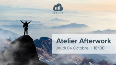 Photo de [Atelier afterwork] Comment vendre plus en BtoB ?