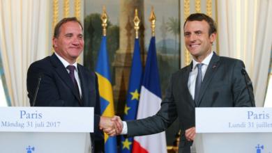 Photo de [Made in Suède] La France et le modèle suédois : entre inspiration et incompréhension