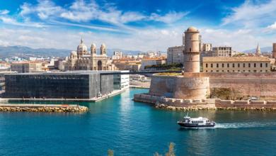 Photo de [Made in Aix-Marseille] L'actualité du mois avec Basil et Yelloworking