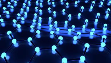 Photo de Comprendre l'informatique quantique – supraconducteurs