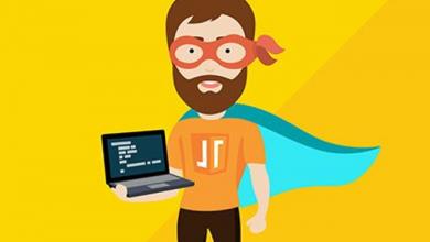 Photo de Super développeur cherche entreprise attractive, dynamique et flexible