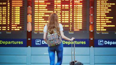 Photo de L'Allemand GoEuro lève 150 millions de dollars pour sa plateforme de réservation de voyages