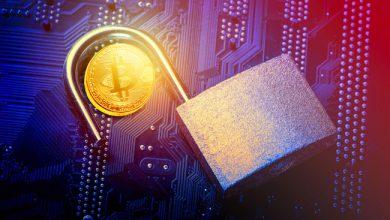 Photo de Blockchain: Nyctale lève 1 million d'euros pour analyser l'activité des crypto-actifs