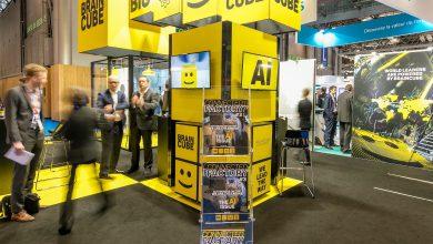 Photo de Braincube lève 12 millions d'euros pour mettre l'IA au service des industriels dans le monde entier