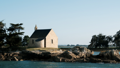 Photo de [Made in Bretagne] Déjà 17 startups Bretonnes « Pass FrenchTech » depuis leur création