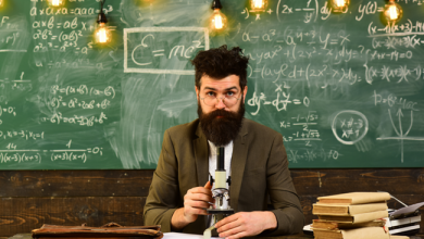 Photo de 7 Conseils pour le chercheur – entrepreneur en devenir