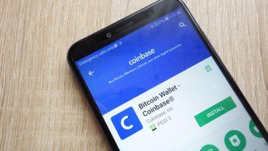 Photo de Coinbase lève 300 millions de dollars pour accélérer l'adoption des cryptomonnaies
