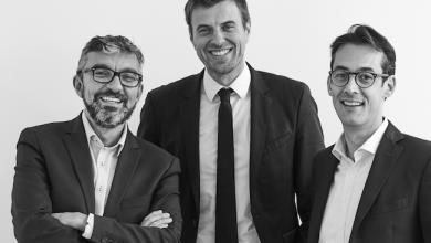Photo de 20 millions d'euros pour les Lillois de Cooptalis, spécialisé dans la mobilité internationale