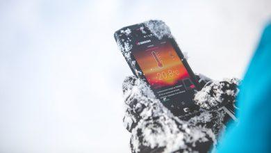 Photo de Crosscall lève 12 millions d'euros pour exporter ses smartphones tout-terrain au-delà de l'Europe
