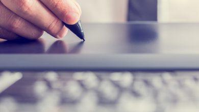 Photo de Le Français Universign lève 12 millions d'euros pour étendre sa solution de signature électronique
