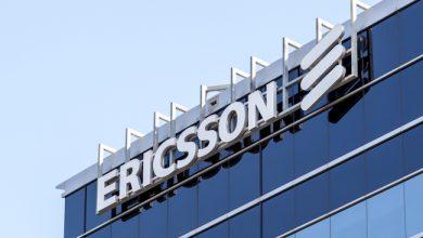Photo de 5G: après le bannissement de Huawei en Suède, Ericsson craint des représailles en Chine