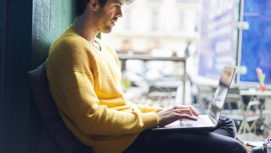 Photo de La plateforme de Freelances Upwork pourrait lever jusqu'à 172 millions de dollars en Bourse