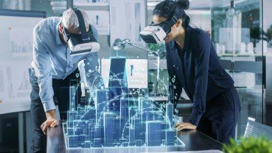 Photo de Future of Work: il faut «réinventer les limites des emplois actuels»