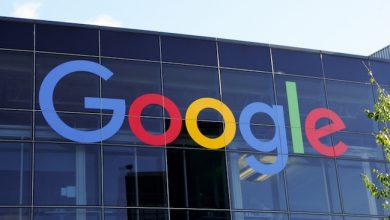 Photo de Google fait une croix sur un méga-contrat de 10 milliards de dollars avec le Pentagone