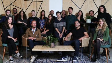 Photo de Happydemics lève 1,2 million d'euros pour aider les marques à mieux connaître leurs consommateurs
