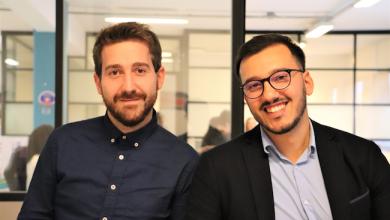 Photo de Hivency lève 2,5 millions d'euros pour déployer sa solution de marketing d'influence dans toute l'Europe