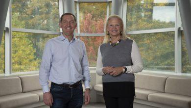 Photo de IBM accélère dans le cloud avec le rachat record de Red Hat pour 34 milliards de dollars