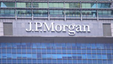 Photo de JPMorgan va ouvrir un campus dans la Silicon Valley pour marcher dans les pas des FinTech